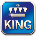 KING PUZZLES