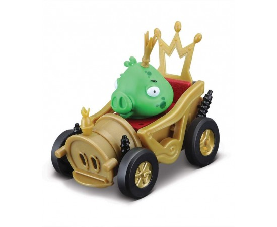 Angry Birds Crashers Squawkers (82504)